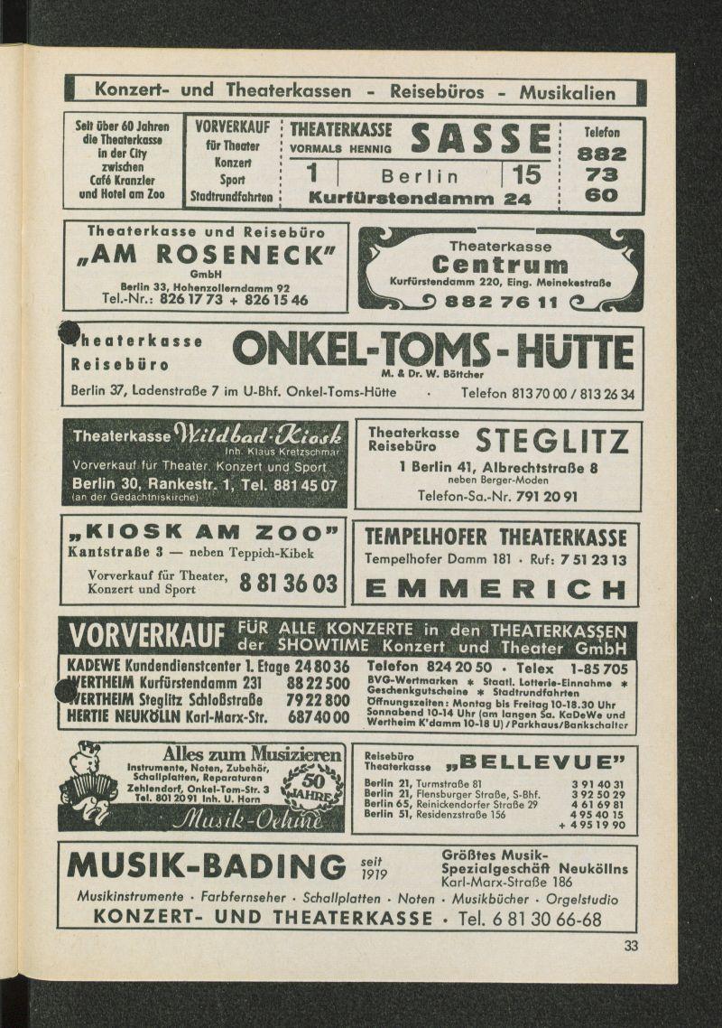 62. Jahrgang - Digitale Sammlungen des SIMPK